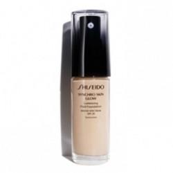 synchro skin glow luminizing fluid foundation spf 20 - fondotinta n.1 neutral 1