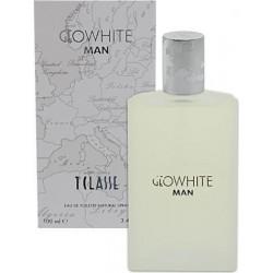 geowhite - eau de toilette uomo 100 ml vapo