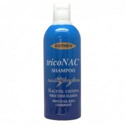 Triconac shampoo antiforfora 200 ml