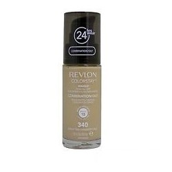 colorstay dispenser pelli da miste a grasse - fondotinta early tan 30 ml