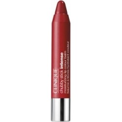 chubby stick intense moisturizing lip colour balm - balsamo colorato 14 robust rouge