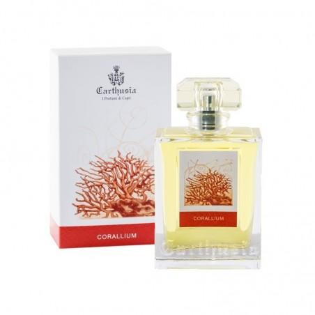 Corallium - eau de parfum donna 100 ml vapo
