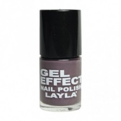 smalto per unghie gel effect 23 wet beach