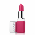 Pop Matte Rossetto + Primer N. 06 ROSE POP