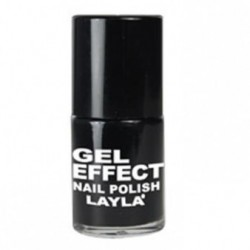 smalto per unghie gel effect 10 onice