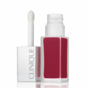 Pop Liquid Matte Rossetto + Primer N. 03 CANDIED APPLE POP
