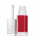 Pop Liquid Matte Rossetto + Primer N. 02 FLAME POP