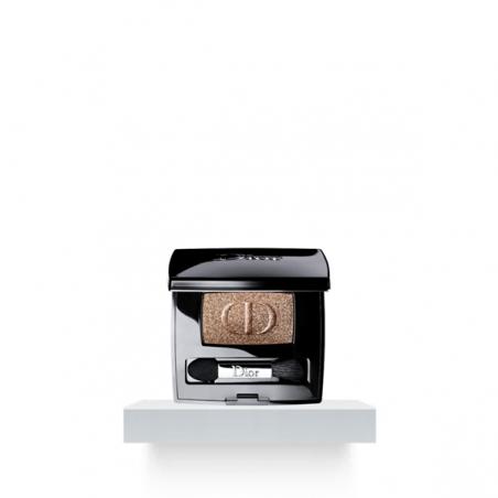 Dior - diorshow mono - ombretto professionale n.684