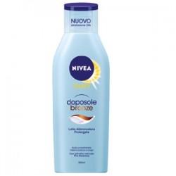 sun latte doposole bronze abbronzatura prolungata  200 ml