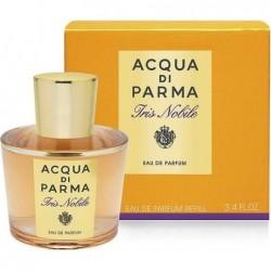 iris nobile eau de parfum donna edp 100  ml vapo