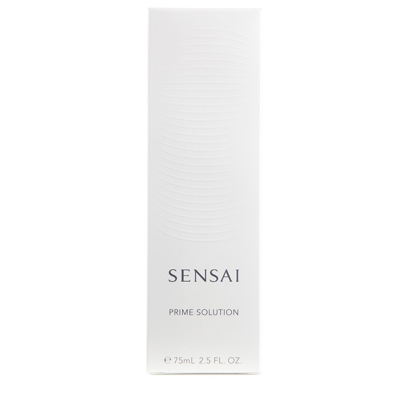 KANEBO - sensai prime solution - lozione  viso preparatrice 75 ml