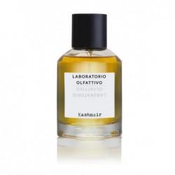 kashnoir - eau de parfum donna 100 ml vapo