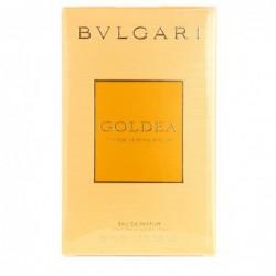 goldea - eau de parfum donna 50 ml vapo