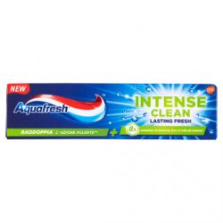 intense clean lasting fresh - dentifricio 75 ml