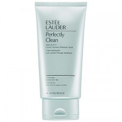 Perfectly clear creme cleanser moisture mask - crema detergente viso 150 ml
