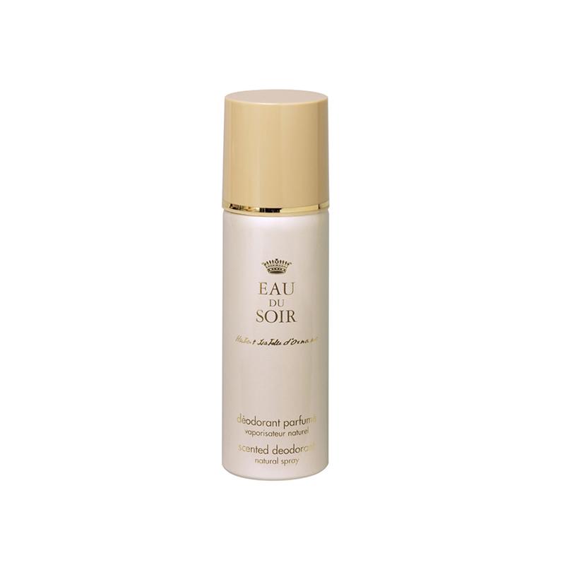 Sisley - eau du soir - deodorante vapo 150 ml
