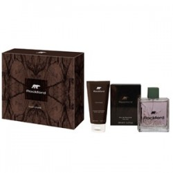Cofanetto Classico - Eau de Toilette 100 ml + After Shave Balm 100 ml
