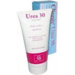 detskin urea 30 crema trattamento per pelli secche e squamose 100 ml