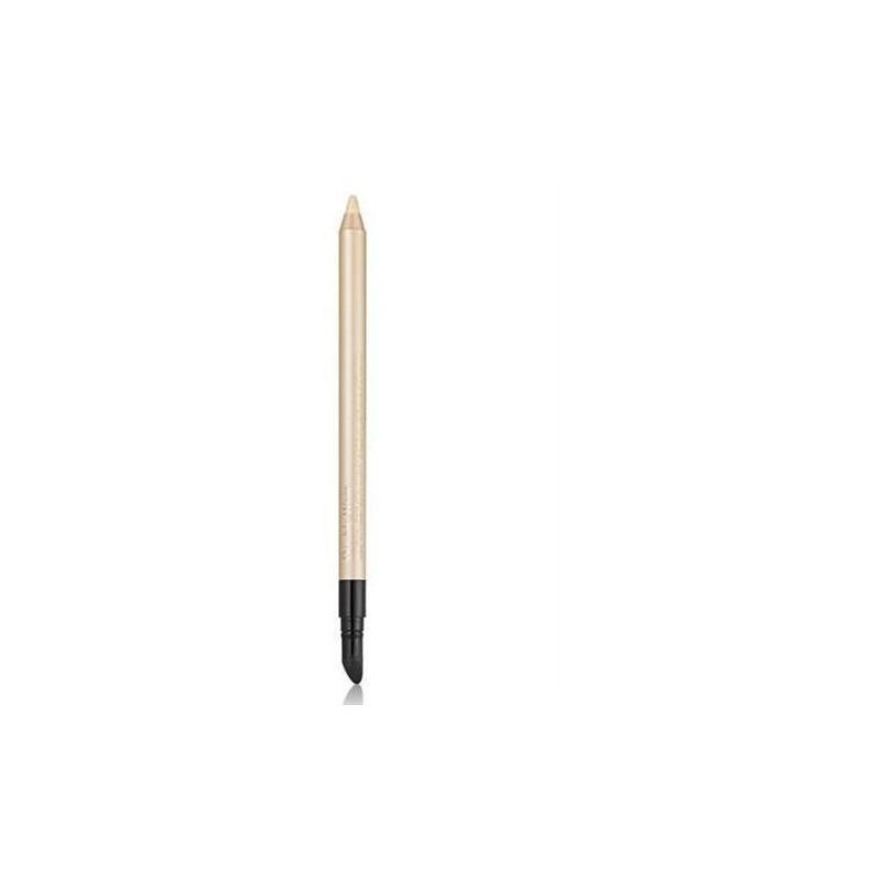 ESTEE LAUDER - double wear stay-in-place eye pencil - matita occhi 08 pearl