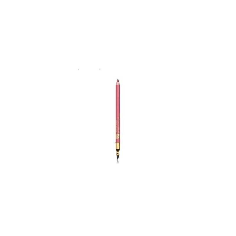 ESTEE LAUDER - lip pencil - matita labbra n.07 red