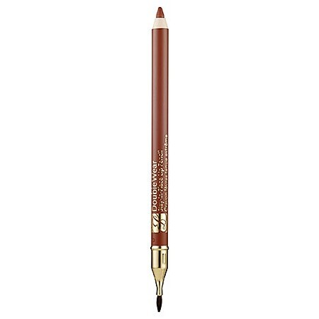 ESTEE LAUDER - lip pencil - matita labbra n.08 spice