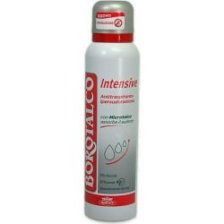 intensive deodorante antitraspirante spray 150 ml
