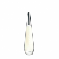 l'eau d'issey pure - eau de parfum donna 30 ml vapo