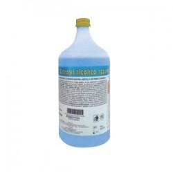 Citrosil Alcolico Azzurro Disinfettante 1000 ml