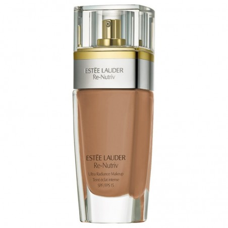 ESTEE LAUDER - re-nutriv ultimate radiance makeup spf15 - fondotinta liquido 4c1 outdoor beige