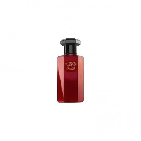 LORENZO VILLORESI - alamut olio corpo 250 ml