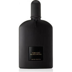 black orchid - eau de toilette donna 50 ml vapo