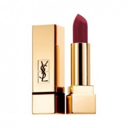 rouge pur couture the mats rossetto the mats 212 alternative plum