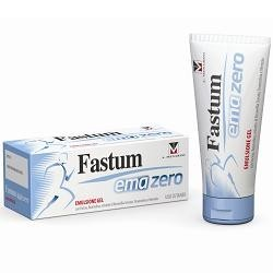 fastum emazero - emulsione gel 50 ml