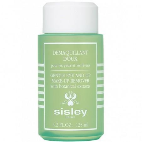 Sisley - demaquillant doux - struccante occhi e labbra 125 ml