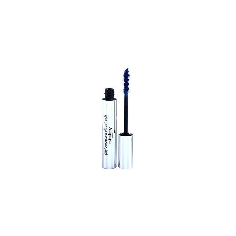 Phyto-Mascara Ultra-Stretch - Mascara allungante n. 03 Deep Blue