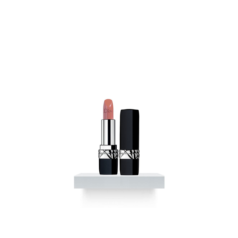 Dior - rouge dior - rossetto n. 219