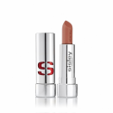 Phyto Lip Shine Rossetto N. 01 SHEER NUDE