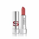 Phyto Lip Shine Rossetto N. 03 SHEER ROSE
