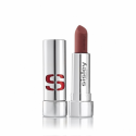 Phyto Lip Shine Rossetto N. 04 SHEER ROSEWOOD
