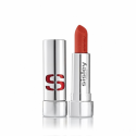 Phyto Lip Shine Rossetto N. 08 SHEER CORAL