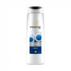 shampoo antiforfora 250 ml