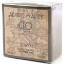 Geo Eau De Toilette  30 ML