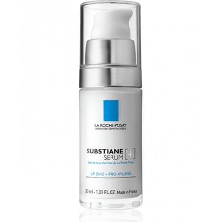 substiane+ serum  trattamento ricostituente siero anti-età 30 ml