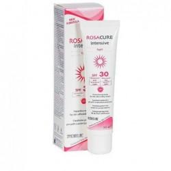 Rosacure Intensive crema antirossore spf30  30ml