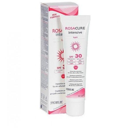 GENERAL TOPICS - Rosacure Intensive crema antirossore spf30  30ml