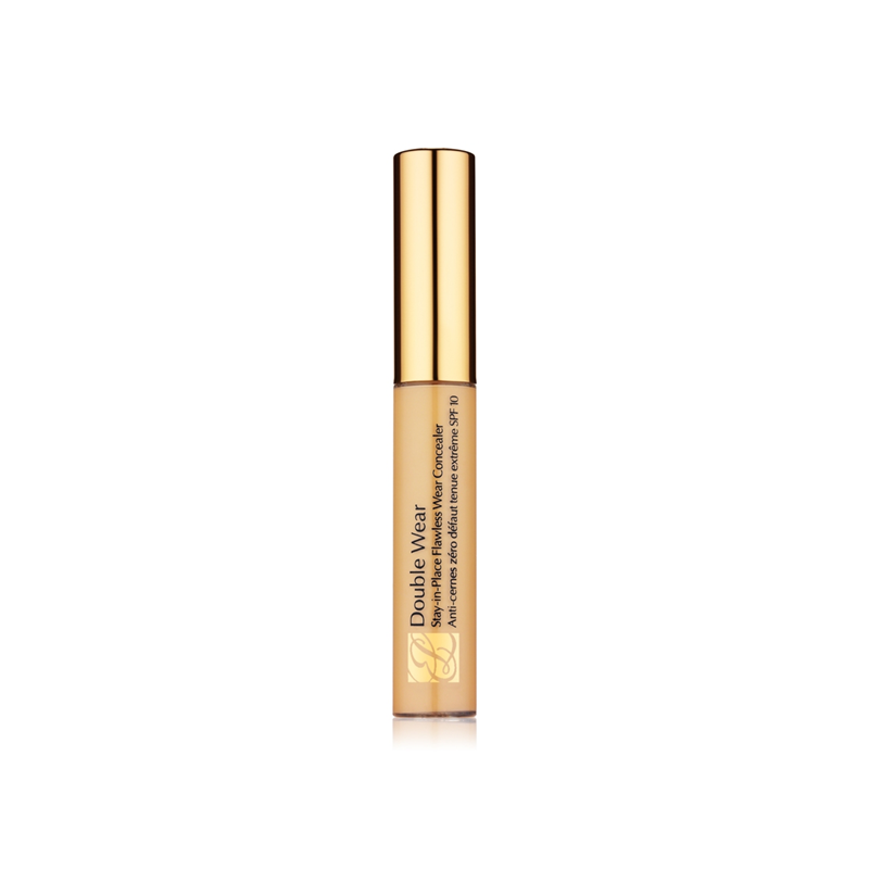 ESTEE LAUDER - double wear stay-in-place flawless concealer spf 10 - correttore 03 medium