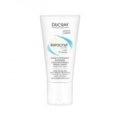 Keracnyl Repair - crema viso idratante per pelli impure 50 ml