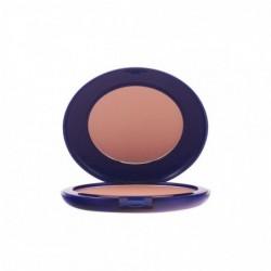 poudre compacte bronzante soleil - cipria compatta abbronzante n.23 bronze