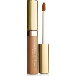 Ceramide lift and firm concealer - correttore 404