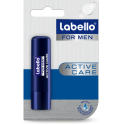 burrocacao for men active care